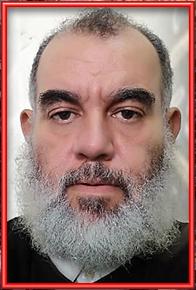 الشيخ جمال الكومي