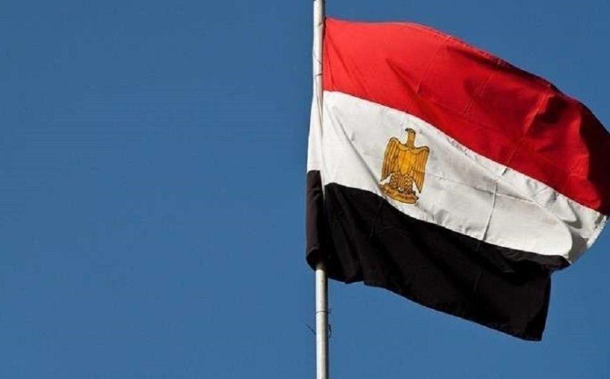 الإستراتيجية المصرية لحقوق الإنسان: لماذا لا نتعامل معها بجدية؟ – بقلم: أ. سيد فرج